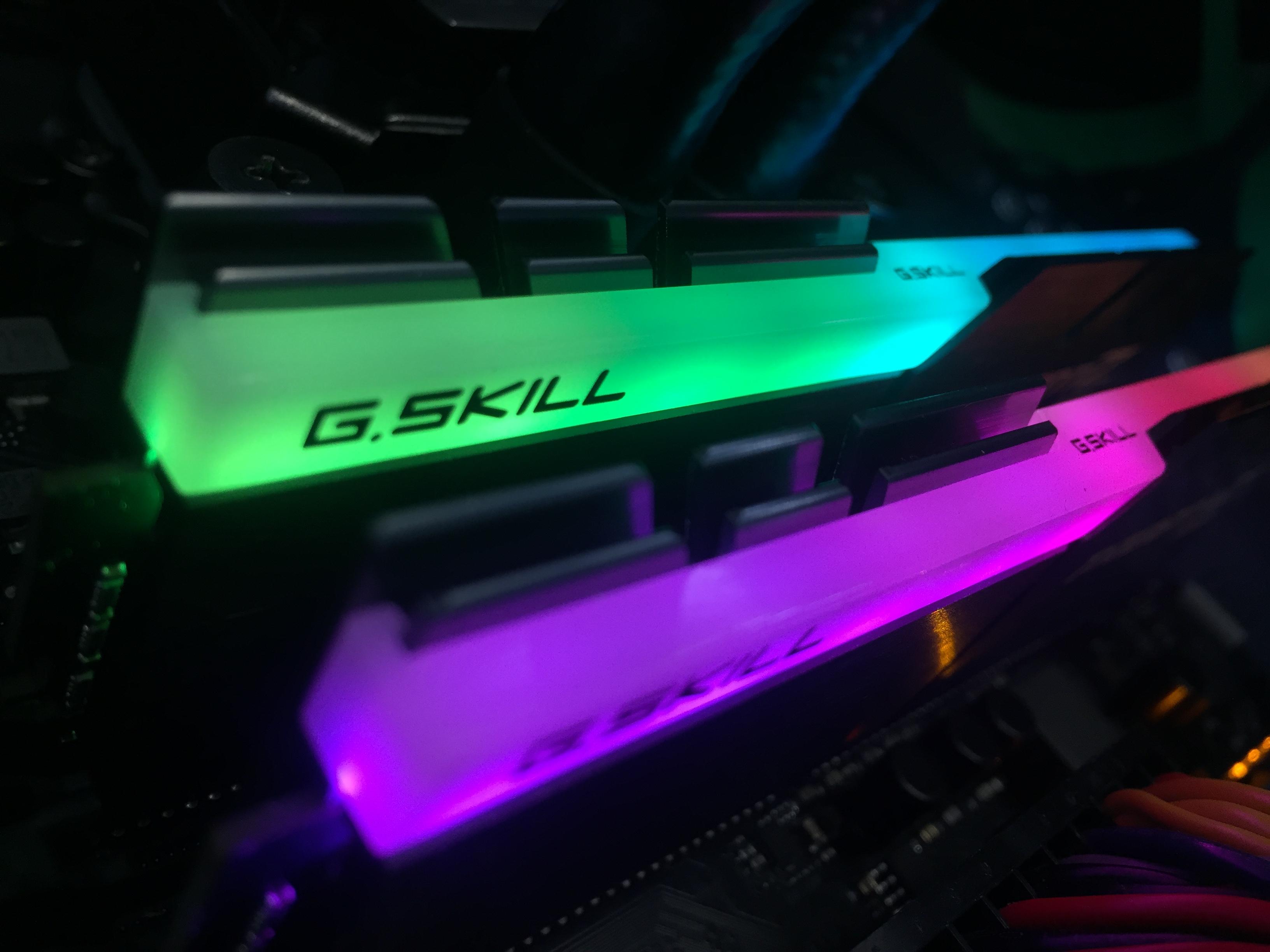ANC Computers