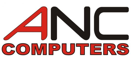 ANC Computer and Laptop repairs in Bradford